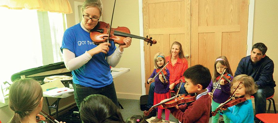 violin-viola-group-lessons